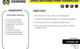 mustardpork