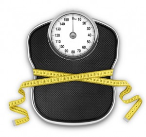 top fat burning foods - stop obsessing over the scale