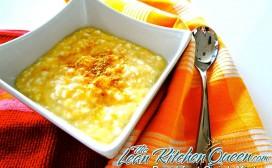 LKQ Breakfast quick mixt