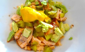 salmon salad1