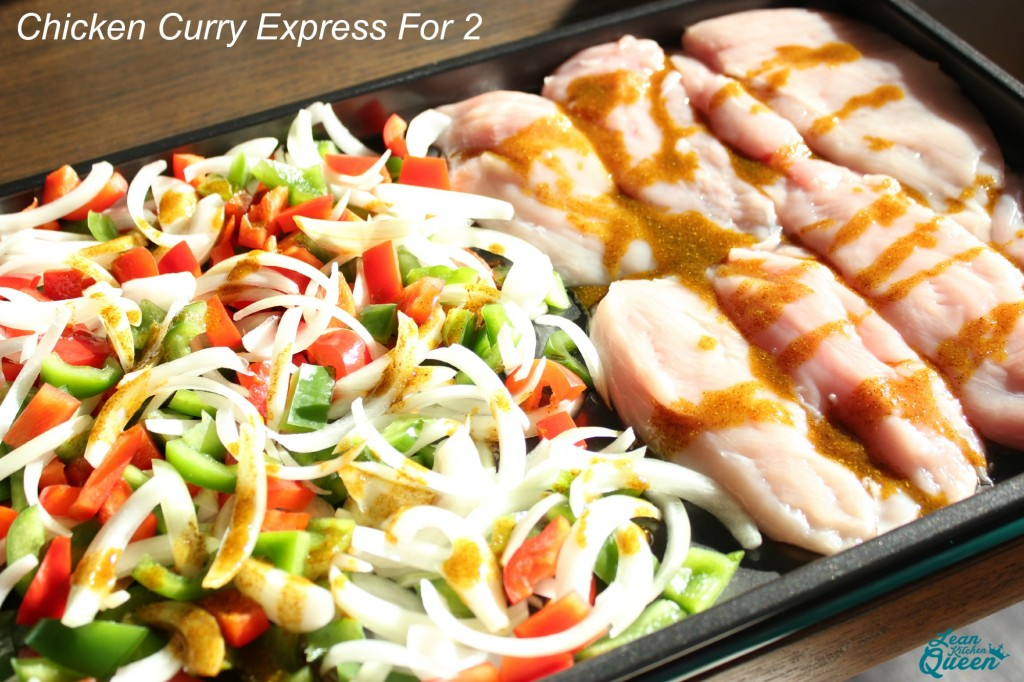 chickencurryexpress
