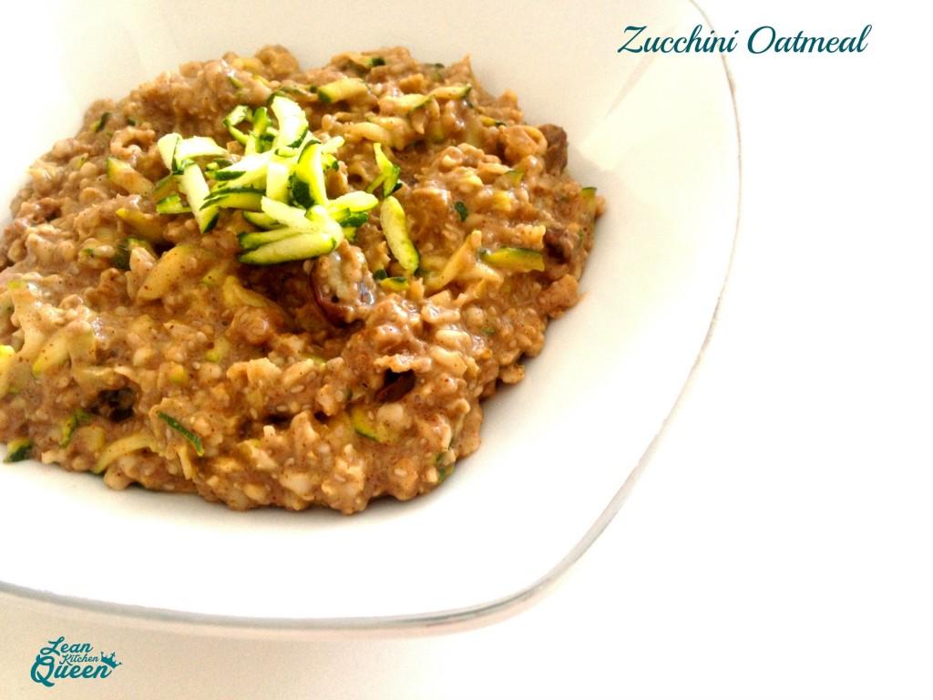 zucchinioatmeal logo