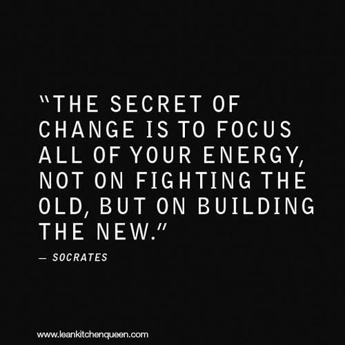 secret-to-change