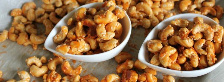 hot_cashews