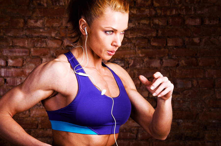 bigstock-strong-woman-is-running-and-li-43895800